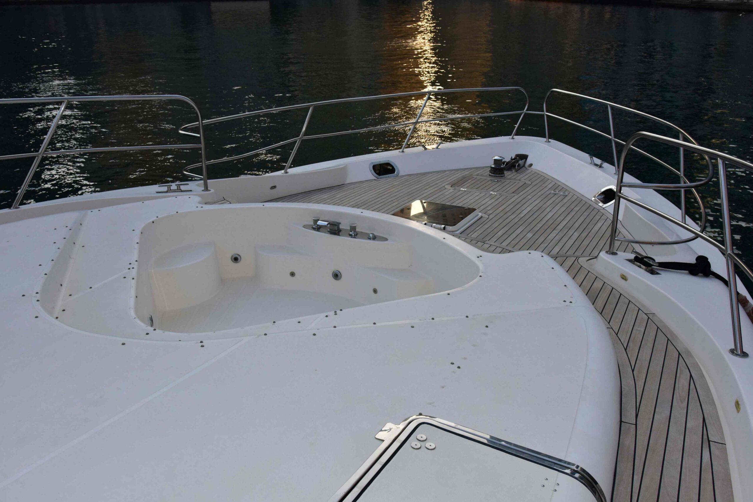 Sea Master 10 9