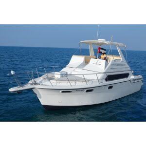 Sea Master 2 2