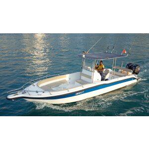 Sea Master 3 2
