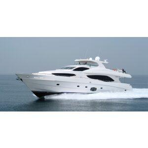Sea Master 8 2